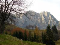 Piccole Dolomiti 2