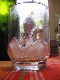 ice cubes 2