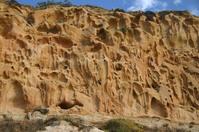 Ocean Cliff 3