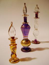 egiptian perfume
