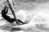 windsurfing fehmarn 2004 2