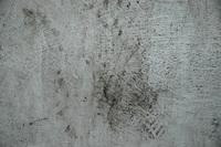 texture elfka_0001