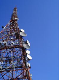 torres e antenas 4
