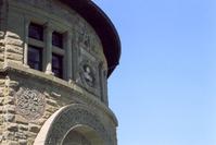History Rotunda