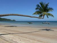 Sai Ree Beach