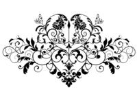 Swirls & Designs 1