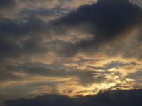 Cloud II