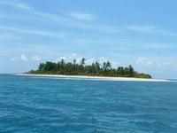 digio island