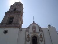 IglesiaChurch 1