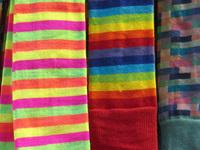 fabrics 2