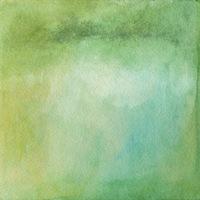 Light Watercolor Textures