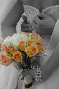Bridal Passion