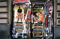 Prague - Summer 2001 2