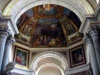 Scenes of Rome 8