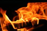 Fire 30