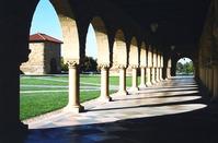 Stanford Columns 4