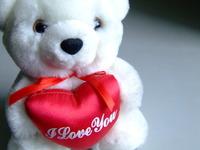 lovebear 4