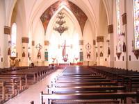 Church #3