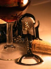 Red wine 4