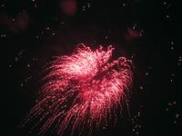 Fireworks Series 2005 #2 5
