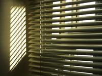 blinds serie 3