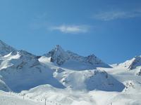 Hills, Austria 4