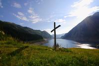 Lago di Luzzone 4