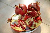 Pomegranate 11