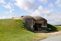 Bunker 7