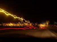 Highway I