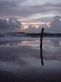 my beach 03