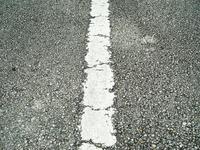 stripe 4