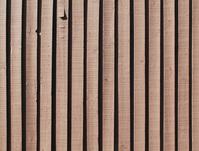 Wood Photos 3