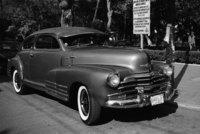 Old car 2