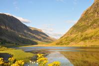 Scotland Images