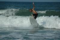 Surfing Glory 2
