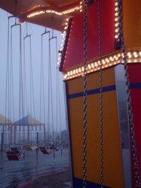 Swing Swing 2