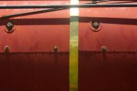 Train Texture 4