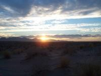 ArizonaDesert 8