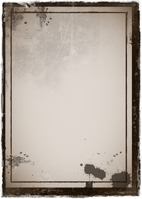 Antigue_Frame