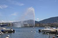 Geneva, Switzerland 1