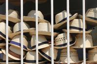 Trinidad Hats