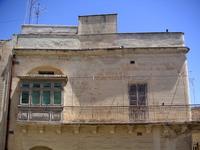 Window malta