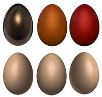 Eggs 2
