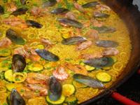 Jambolya Rice