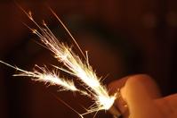 lighter fireworks 5