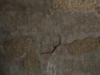 Wall, close up