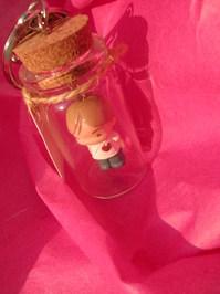 A Boy in a Glass 2