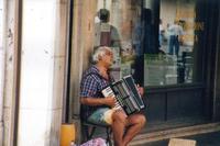 Mantova Impressions 1