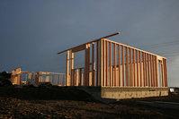 Home construction, real estate development 2